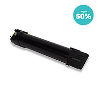 Тонер-картридж Europrint P6700 Чёрный