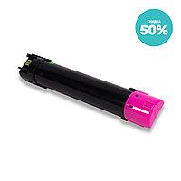 Тонер-картридж Europrint P6700 Пурпурный