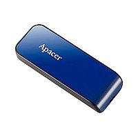 USB-накопитель Apacer AH334 64GB Синий