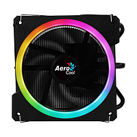 Кулер для процессора Aerocool Cylon 3 ARGB PWM 4P