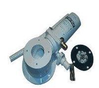 Система электрической прокачки для переоборудования ручных унитазов, 24В. more-10005630