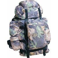 Рюкзак охотника №2 (70 литров) лес (9171-2) ХСН tr-13224