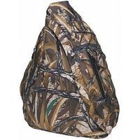 Рюкзак одноплечевой камыш (9174-3) ХСН tr-13228