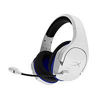 Гарнитура HyperX Cloud Stinger Core Wireless (PlayStation) HHSS1C-KB-WT/G