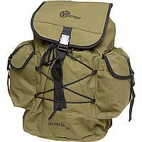 Рюкзак Медведь 35 литров ХСН (С804) tr-134518
