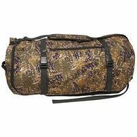 Сумка-рюкзак ELEMENT 50л.Алова (9759) ХСН tr-153622