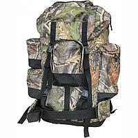 Рюкзак охотника №1 (70 литров) лес (971-2) ХСН tr-161495