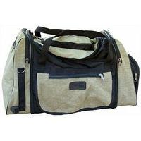 Рюкзак-сумка хаки (972-1) ХСН tr-161497