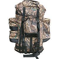 Рюкзак охотника №1 (70 литров) камыш (971-3) ХСН tr-41268