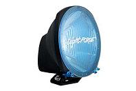 Светофильтр для фары LIGHTFORCE GENESIS (210мм) (голубой) (combo) R 34691