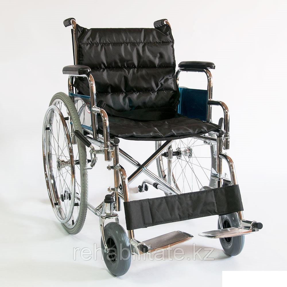 Кресло-коляска инвалидная FS 902 C-41