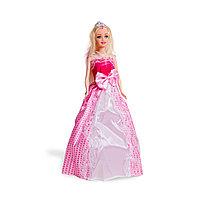 Кукла Emily 9310