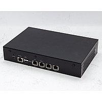 VPN шлюз Planet CS-950