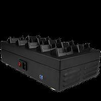 TRASSIR Dock-10