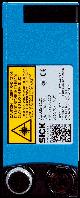 Стационарные сканеры штрихкода CLV63x / CLV630-0120