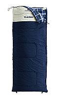 Спальный мешок SLEEPINGBAG TRAVEL 200 VF