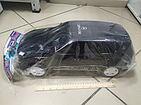 Пластмассовая машина Мерседес, Тойота, Рейнджровер