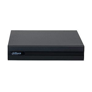 Гибридный видеорегистратор Dahua DH-XVR1B04-I