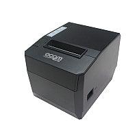 Принтер чеков и штрихкодов