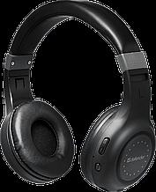 Defender 63551 Гарнитура беспроводная FreeMotion B551 черный, Bluetooth