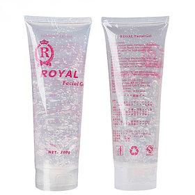 Гель для лица и тела от Royal Facial Gel