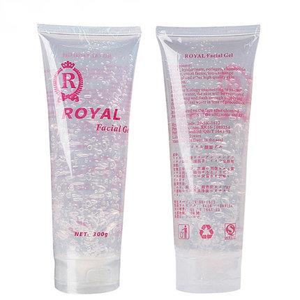 Гель для лица и тела от Royal Facial Gel, фото 2