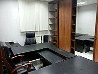Офисная мебель производство Польша