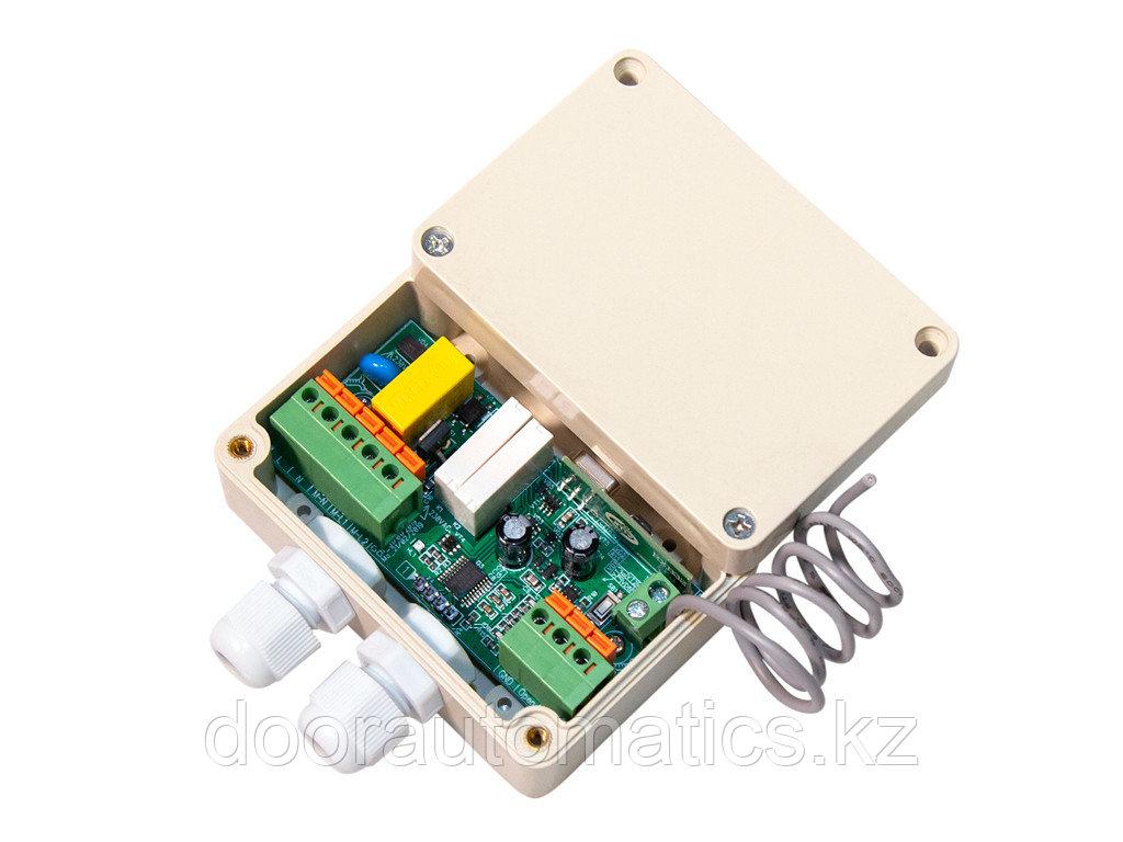 Блок дистанционного управления mini для роллет