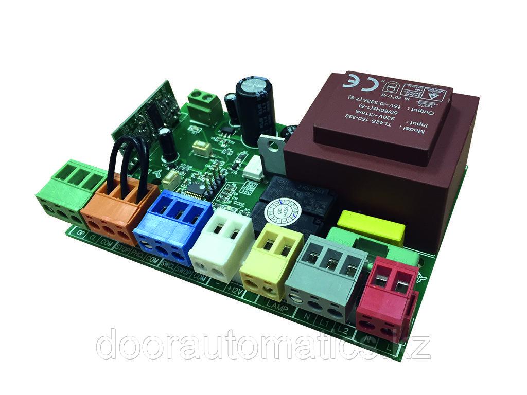 Блок управления на 220V для привода SHAFT-20/30/50