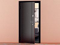 Двери бытовые «Комфорт»