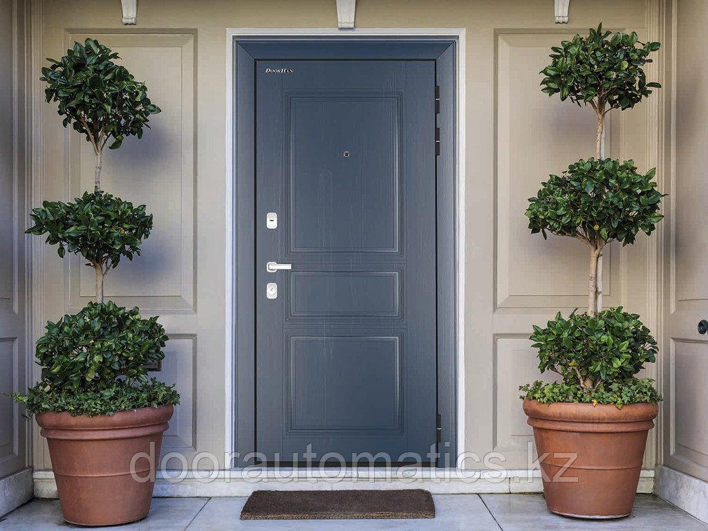 Двери бытовые «Премиум Плюс»