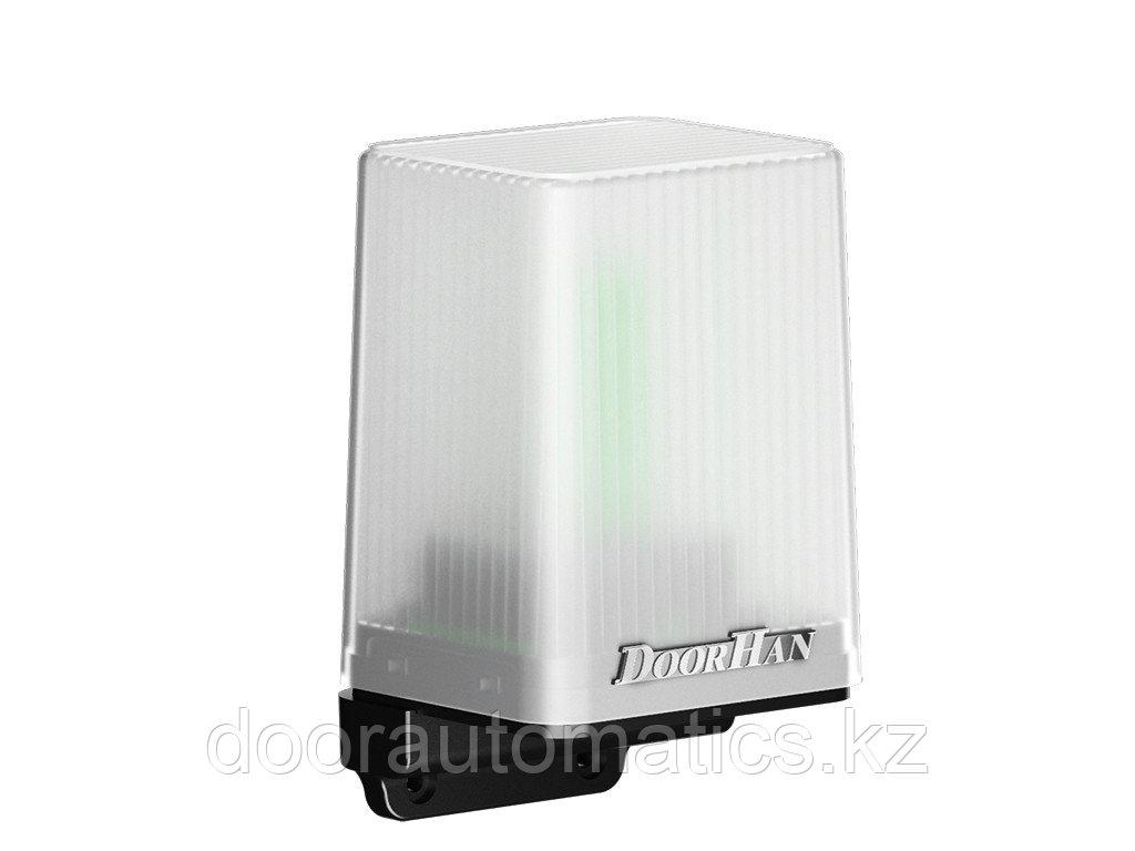 Сигнальная лампа LAMP-PRO