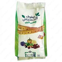 Египетский чай для похудения 100% натуральный, 150 г