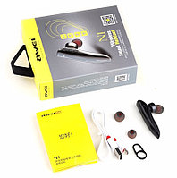 Bluetooth Гарнитура Awei N1 Sport