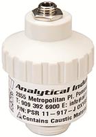 Датчик кислорода analytical industrial prs 11-917-J7