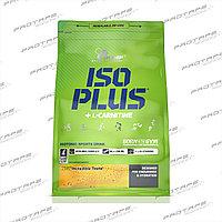 Изотоник Iso Plus Powder OLIMP 1505 г