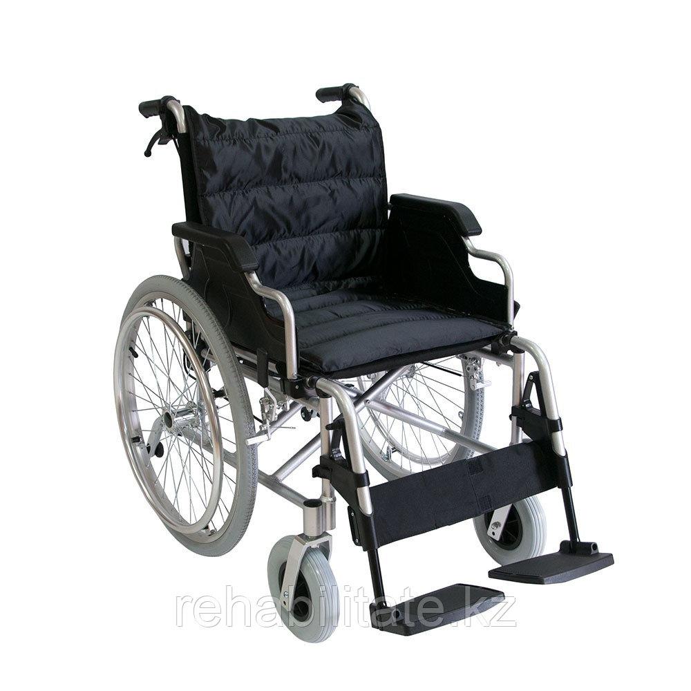 Кресло-коляска инвалидная FS908LJ-41