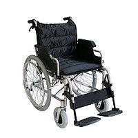 Кресло-коляска инвалидная FS908LJ-41, фото 1