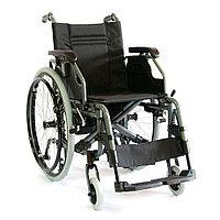 Кресло-коляска инвалидная FS957LQ-41, фото 1