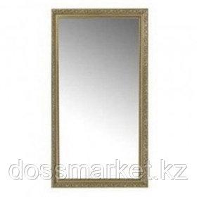 """Зеркало Континент """"Дубай"""", в багетной раме, размер 1100*600 мм"""