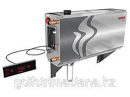 Парогенератор Harvia HGX90, 9 кВт