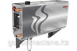 Парогенератор Harvia HGX11L, 10.8 кВт