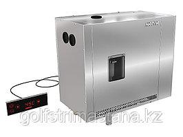 Парогенератор Harvia PRO HGP22, 21.6 кВт