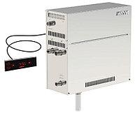Парогенератор Harvia HGD45, 4.5 кВт