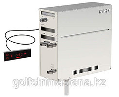 Парогенератор Harvia HGD60, 5.7 кВт
