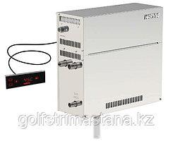 Парогенератор Harvia HGD90, 9 кВт