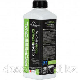 """Кислотное средство с дезинфицирующим эффектом для чистки сантехники Cleanco """"Cleanacid 50"""", 1 кг"""