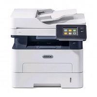 """МФУ лазерное Xerox """"B215DNI"""" (печать, сканер, копирование, факс), А4, 30 стр/мин, USB, Wi-Fi"""