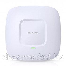 Wi-Fi точка доступа TP-Link EAP110, 300M, потолочная