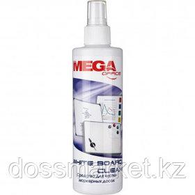 """Спрей-пульверизатор Attache Selection """"Promega office"""" для чистки магнитно-маркерных досок, 250 мл"""